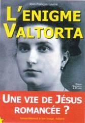 """Les merveilleux volumes de """"l'Évangile tel qu'il m'a été révélé"""" Image002"""